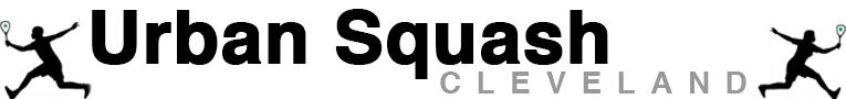 Urban Squash